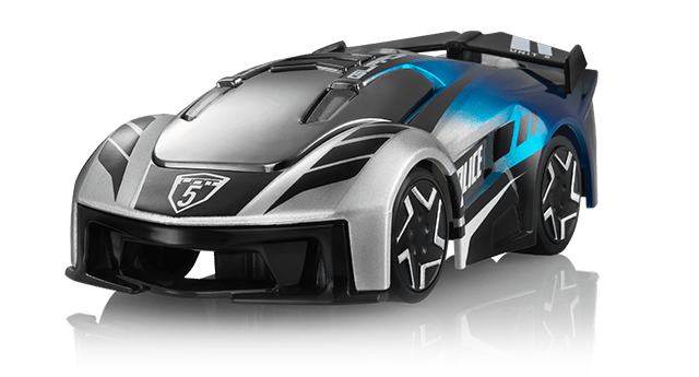 anki overdrive nuke ai robotic supercar anki. Black Bedroom Furniture Sets. Home Design Ideas